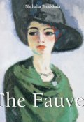 The Fauves (Nathalia Brodskaya)