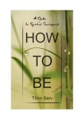 How to be (Tõnn Sarv)