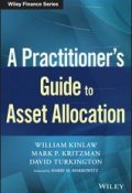 A Practitioners Guide to Asset Allocation ()