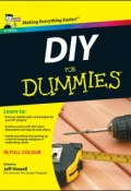 DIY For Dummies ()