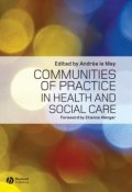 Communities of Practice in Health and Social Care ()