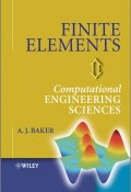 Finite Elements. Computational Engineering Sciences (A. J. )