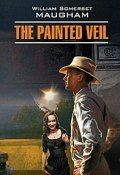 The Painted Veil (, 2009)